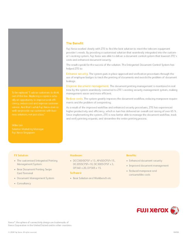 Copywriting sample_Best Denki_Fuji Xerox (1)-page-003