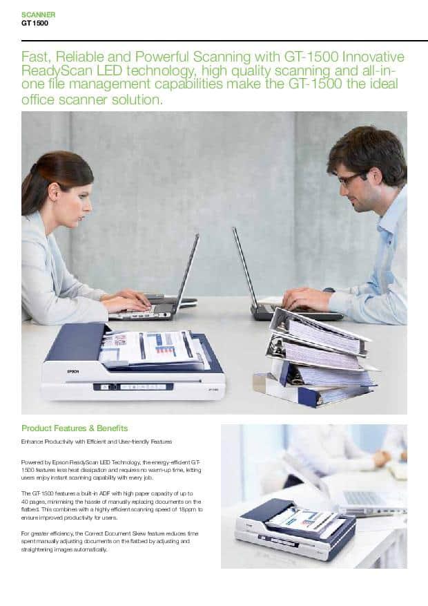 Copywriting_Scanner GT-1500_A4 Brochure V5 copy-page-002