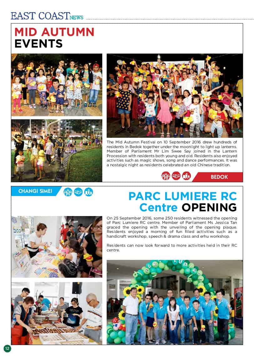 ECTCNews_Issue108-page-012