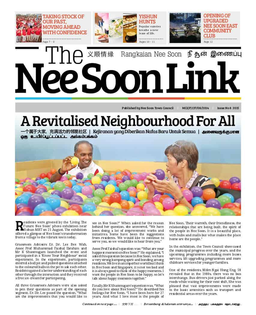 Nee Soon Link Newsletter_October_draft 6c-page-001