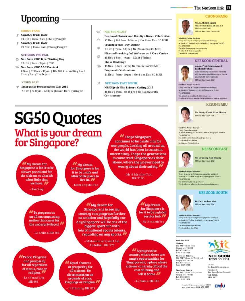 Nee Soon Link Newsletter_October_draft 6c-page-013