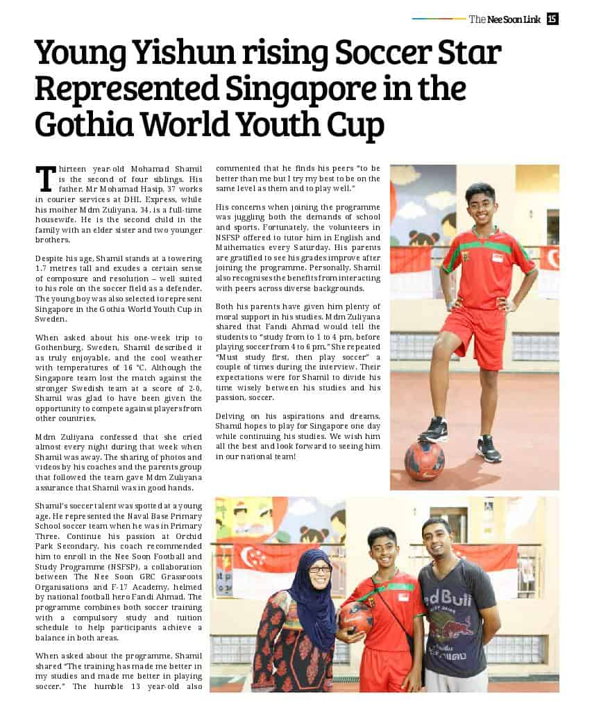 Nee Soon Link Newsletter_October_draft 6c-page-015