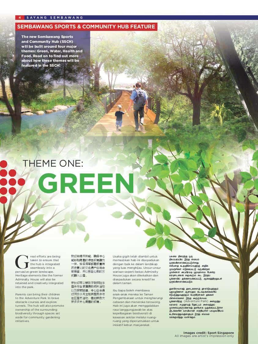 Sayang Sembawang Sept 2016_Web-page-004