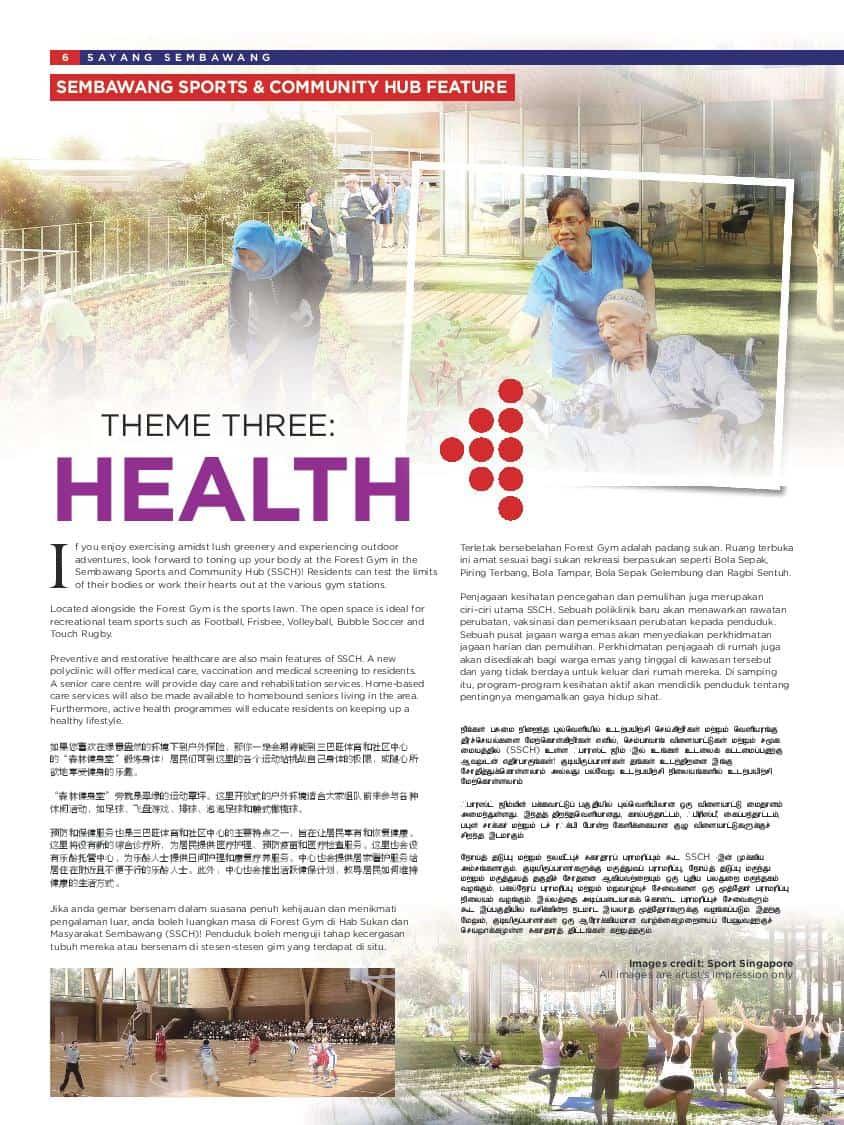 Sayang Sembawang Sept 2016_Web-page-006