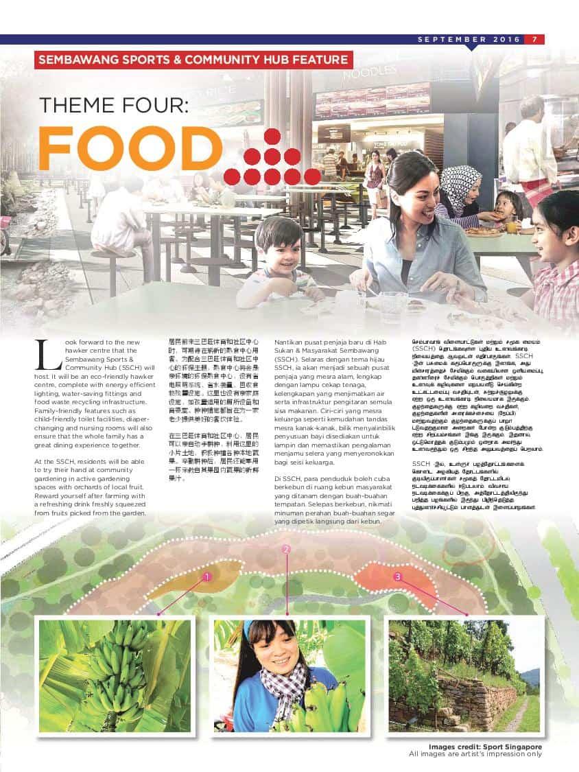 Sayang Sembawang Sept 2016_Web-page-007