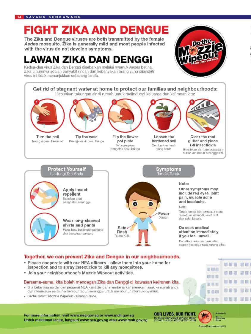 Sayang Sembawang Sept 2016_Web-page-014