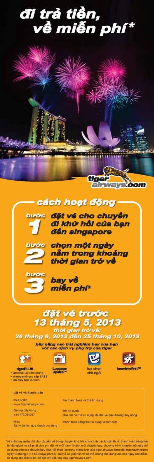 Tigerair poster – Viet-page-001
